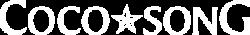 portada-cocosong_logo